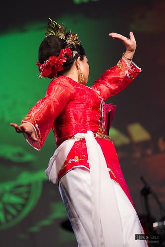 Pasar Malam Indonesia 1 April 2012 173