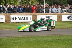 Zip Eagle-Rotax 256 1992 250cc 2-Cylinder (f1jherbert) Tags: auto uk greatbritain england west cars sport festival speed sussex nikon eagle unitedkingdom britain united great kingdom gb motor 1992 zip goodwood motorsport 2012 chichester rotax 256 autosport festivalofspeed goodwoodfestivalofspeed 250cc goodwoodhouse d80 autocars 2cylinder nikond80 d80nikon goodwoodengland goodwoodmotorsport goodwoodevents goodwoodwestsussex goodwoodchichester goodwoodchichesterwestsussex goodwoodfestivalofspeed2012 zipeaglerotax2561992250cc2cylinder zipeaglerotax2561992