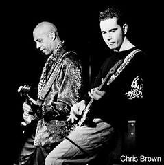 """Marcus_Malone_Band • <a style=""""font-size:0.8em;"""" href=""""http://www.flickr.com/photos/86643986@N07/8576160384/"""" target=""""_blank"""">View on Flickr</a>"""