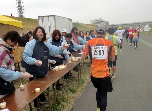 20130324_板橋cityマラソン10