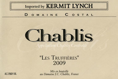 costal.chablis.2009.resized.withvintage