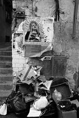 ecco l'ottavo (Narda) Tags: santa maria palermo mercato capo sicilia immondizia