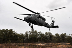 United States Air Force - Pararescue (World Armies) Tags: new york rescue ny island us long force para air united guard wing engineering 106 civil pj states ang combat usaf officer westhampton fs cro squadron pararescue 106th gabreski