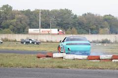 DSC02052.jpg (k00pash) Tags: sports skyline championship minolta russia beercan silvia bmw suzuki r33 motorsport drifting drift gsxr chaser r32 mark2 drifters powersliding hachiroku 70210f4 a550