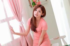 AI1R5039 (mabury696) Tags: portrait cute beautiful asian md model lovely kiki  2470l          asianbeauty   85l 1dx  5d2 5dmk2