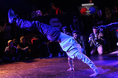 Menno van Gorp (FraJH Photos) Tags: netherlands dance break battle dancer eindhoven event van breakdance bboy gorp menno 2013 2on2 dutchbboy breakjunkies