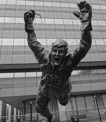 (don1775) Tags: boston bruins westend bobbyorr greatestdefensemanever