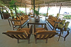 20121031-znz-breezes (1) (Adventures Within Reach) Tags: breezesbeachclub zanzibarisland