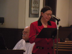 Chrism Mass 2013 (DioceseFDL) Tags: church episcopal fonddulac chrismmass northeastwisconsin dioceseoffonddulac