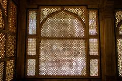 IMGP0434 (Kristin KA) Tags: agra taj mahal inde fort rouge red mausolee mausoleum