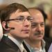 ACAIP-2013 (Kyiv, 03.04)