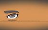 #اشتاقـــ لكـــ (..W7..) Tags: illustration cartoon seven wisdom doha qatar لك qatari رسم qataria سمسم كرتون تلوين اشتاق انمي دبليوسفن سحتوت wisdomseven