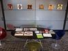 Riscarti Fest exhibition (Enno de Kroon) Tags: rome art festival artist recycled topv999 exhibition topv777 artshow eggcubism ennodekroon riscarti riscartifest