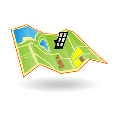 map-icon_500x500