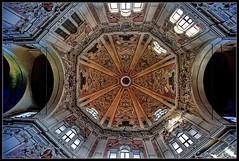 Church ... (piautel) Tags: 1424 d700 piautel