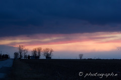 IMG_9317.jpg (photograph.e) Tags: sunset outdoor northernlights skycolors