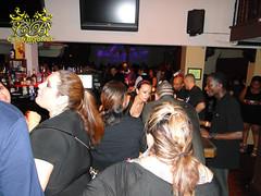 4/6/13 Club Bounce opening night in LA! (CLUB BOUNCE) Tags: big bbw models plussize biggirls voluptous plussizemodel bbwdating clubbounce bbwnightclub lisamariegarbo bbwclubbounce longbeachbbwnightclub plussizepics bbwwhittier longbeachbbw losangelesbbw
