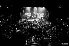 The Word Alive (Dan Axelson Photography) Tags: music records photography drive concert tour live young band parkway atlas promotional twa reckless fearless canon60d danielshapiro lukeholland thewordalive tellesmith zackhansen tonypizzuti axelsonimages danaxelsonphotography