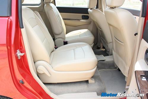 2013-Chevrolet-Enjoy-49