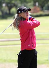 North Texas LPGA Shootout 04-23-13 8053 (Richard Wayne Photography) Tags: golf women texas irving lpga 2013 lascolinascountryclub jessicakorda northtexasshootout