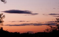 DSC_8564-1.jpg (Jacko004) Tags: sunset dublin nikond3000 elementsorganizer