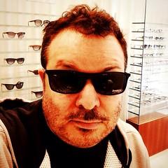 sunglasses fashion glasses design uptown eyeglasses madisonavenue 57thstreet eyewear zeldman alainmikli phillipestarck uploaded:by=flickrmobile flickriosapp:filter=nofilter