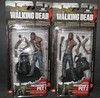 TWD Michonne's pets (mikaplexus) Tags: favorite monster toy toys zombie mint fave collection wicked monsters collectible zombies mib collectibles mcfarlane mcfarlanetoys unopened walkingdead twd thewalkingdead ireallylike mintinbox i3toys