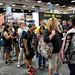 Comic-Con 2016 3525