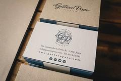13698258_1083473865021028_4317621689751347466_o (El Calotipo) Tags: design diseo identity identidad businesscards stamp letterpress printing tarjetas logo logotype