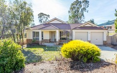 47 Redwood Avenue, Jerrabomberra NSW