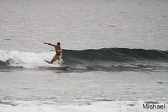 rc0007 (bali surfing camp) Tags: surfing bali surfreport surflessons padangpadang 28072016