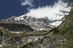 _MG_7843 (jenabor) Tags: courmayeur valledaosta italia it montblanc montebianco paesaggio panorama landscape italy
