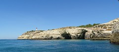 Lighthouse (Port.a.folio) Tags: algarve