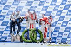 DSC_3135 (Salmix_ie) Tags: wrc rally finland 2016 july august fia motorsport ralley ralli neste gravel sand soratie speed nikon nikkor d7100 dust cars akk jyvskyl dmac michelin pirelli