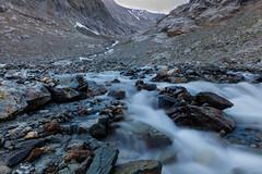 Glacier Milk (Role Bigler) Tags: alpen alps berg berge berneralpen berneroberland bernesealps canoneos5dsr glacier natur nature schweiz steingletscher suisse sustenpassgletscher switzerland fluss glaciermilk gletschermilch gletscherwasser mountain mountains river susten swissalps