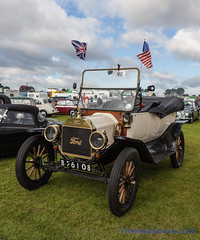 IMG_4315_Lincolnshire Steam & Vintage Rally 2016 (GRAHAM CHRIMES) Tags: lincolnshiresteamvintagerally2016 lincolnshiresteamrally2016 lincolnshiresteam lincolnsteamrally lincolnrally lincolnshire lincoln steam 2016 steamrally steamfair showground show steamenginerally traction transport tractionengine tractionenginerally heritage historic photography photos preservation photo vintage vehicle vehicles vintagevehiclerally vintageshow classic wwwheritagephotoscouk lincolnsteam ford modelt 1914 bf6108