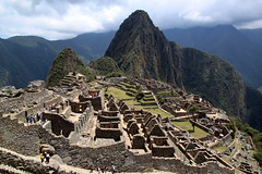 IMG_6557 (nouailleric) Tags: prou peru paysages canon eos eos500d efs18135mm andes inca machupicchu huaynapicchu