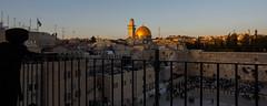 Sehnsuchtsort (M3irsens) Tags: nichtvergesser flickr freiburg israel konflikt kuffiyeh nahostkonflikt palstina