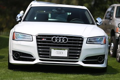 IMG_2530 (Carter Duffy) Tags: audi s8 s8plus carweek