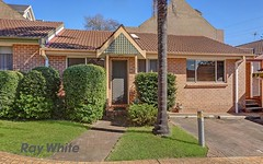 7/3-5 Mars Street, Epping NSW