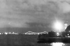 20160821-_IGP7026 (STC4blues) Tags: hudsonriver verrazanonarrowsbridge sky surreal jerseycity hoboken