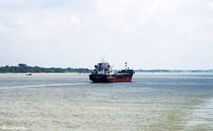 IMG_3015 [Original Resolution] (Ranadipam Basu) Tags: boat river meghna