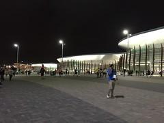 Carioca 1 2 & 3