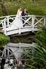 Reflections (jornbeheim) Tags: wedding bryllup portrait portrett bru vann speiling mirror mirroring