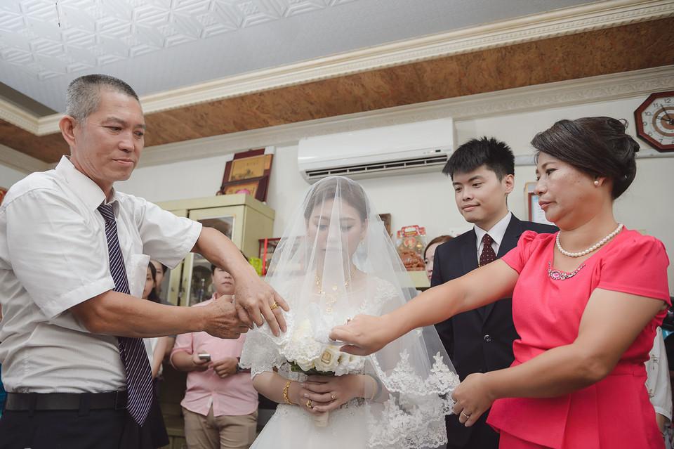 婚禮攝影-雲林三好國際酒店-0059