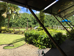 20160828-IMG_1849.jpg (rtenkroode) Tags: hanalei hawaii kauai roadtrip usa