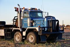 Kenworth (quarterdeck888) Tags: trucks transport roadtransport haulage lorry class8 tractortrailer overtheroad heavyhaulage australianroadtransport nikon d7100 semitrailer frosty quarterdeck flickr jerilderietrucks jerilderietruckphotos truckphotos australiantruckphotos expressfreight freight roadfreight truck 8x8 winchtruck rigtruck kenworth oilrigtruck widekenworth