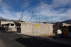 (MUTOMT) Tags: ecuador imbabura volcan araque sanpablo house southamerica architecture suramerica sigma canon 60d street streetphotography