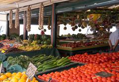 Kefalonia (Leanne 211) Tags: kefalonia holiday juicy fruit