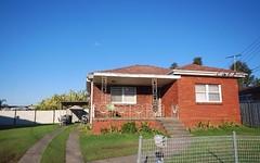 41 Hinkler Street, Smithfield NSW